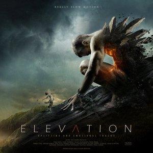 Image for 'Elevation'