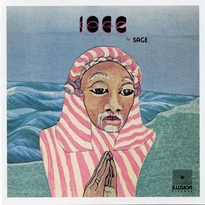 Image for 'Sage by Sage'