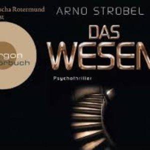Image for 'Das Wesen (Gekürzte Fassung)'