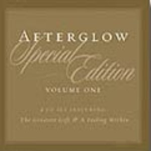 Image pour 'The Best of Afterglow, Volume 1: The Hymns'