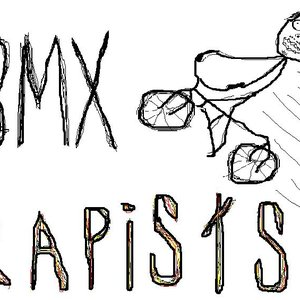 Imagem de 'bmx rapists'