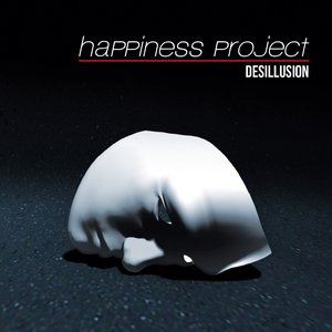 Image for 'Desillusion'