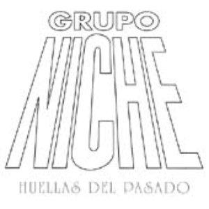 Imagen de 'Huellas Del Pasado'