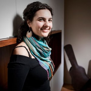 Image for 'Sara Ciantar'