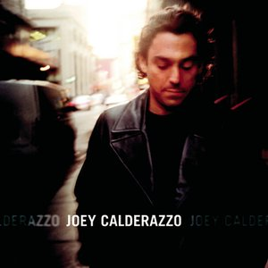 Image for 'Joey Calderazzo'