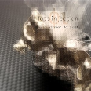 Image for 'Fatal Injection'