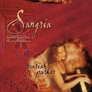 Image for 'Sangria'