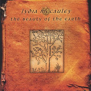 Image for 'The Beauty of the Earth'