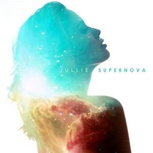 Image for 'Supernova'