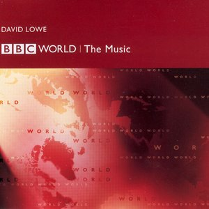 Image for 'BBC World: The Music'