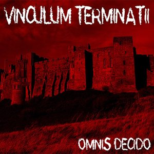 Image for 'Omnis Decido (2006 Promo)'