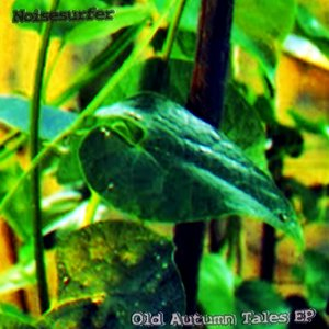 Image for 'Old Autumn Tales EP'
