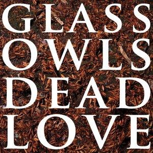 Bild für 'Dead Love EP'