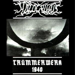 Image for 'Trümmerwerk 1940'