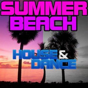 Image for 'Summer Beach House & Dance'
