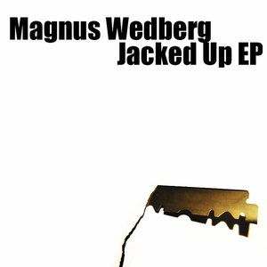 Image for 'Jacked Up EP'