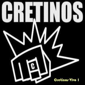 Image for 'Cretinos Vivo 1'