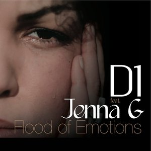 Immagine per 'Flood Of Emotions EP'
