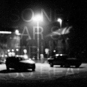 Imagem de 'You and Me - EP'