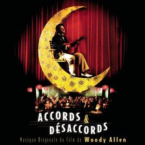Image for 'Accords & Desaccords -Musique Du Film De Woody Allen-'