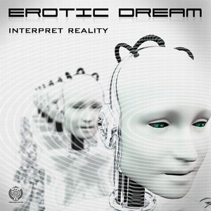 Image for 'Interpret Reality - EP'