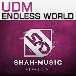 Image for 'Endless World (Radio Edit)'