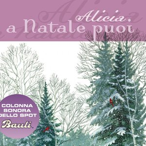 Image for 'A Natale Puoi'