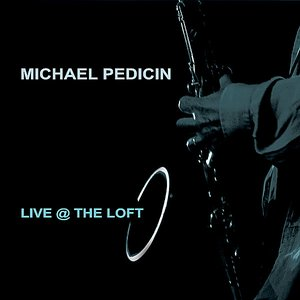 Image for 'Live @ the Loft'