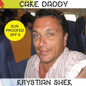 Image for 'Cake Daddy'