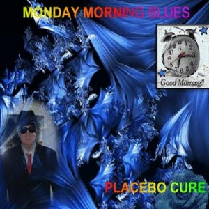 Image pour 'Monday Morning Blues'
