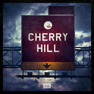 Image for 'Cherry Hill'