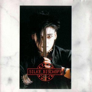 Image for 'Silke Bischoff'