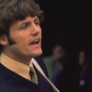 Image for 'Bruce Johnston'