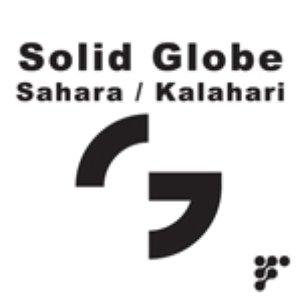 Image for 'Sahara / Kalahari'