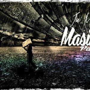 Bild für 'Masika: Part 1'