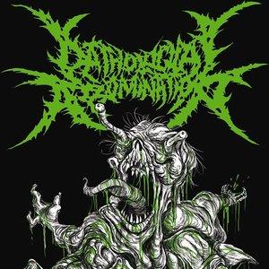 Image for 'Pathological Abomination'
