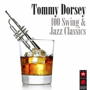 Image for '100 Swing & Jazz Classics'
