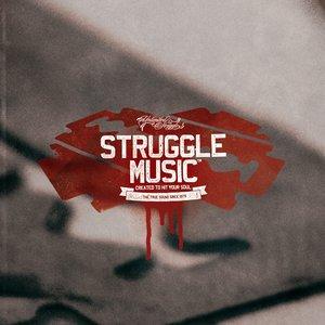 Image for 'Struggle music'
