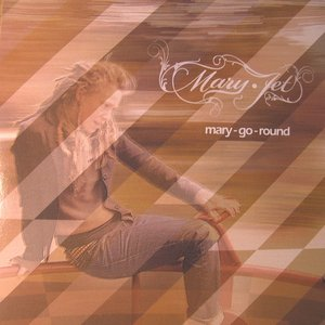Image for 'Mary-go-round'