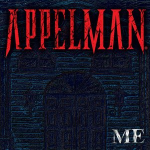 Image for 'appelman'
