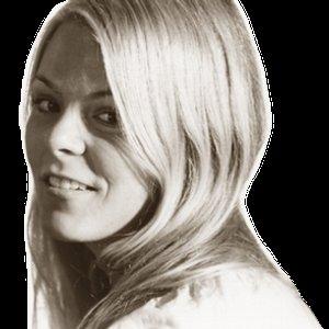 Image for 'Ann-Helena Schlüter'