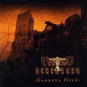 Image for 'Gabreta Hyle'