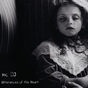 Image for 'Utterances of the Heart'