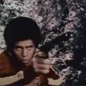 Image for 'Radio Spots From The Blaxploitation Movie Era'