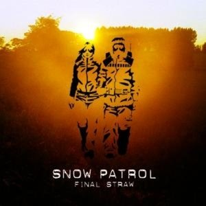Image for 'Final Straw (New UK Version)'
