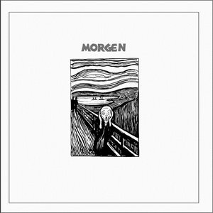 Image for 'Morgen (Remastered)'
