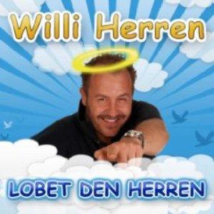 Image for 'Lobet den Herren'