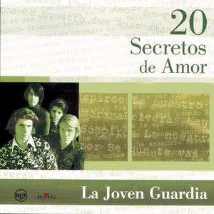 Image for '20 Secretos De Amor - La Joven Guardia'