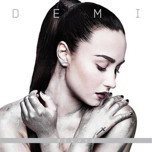 Image for 'Demi (Deluxe Version)'