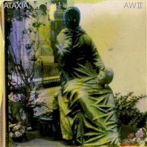 Image for 'Ataxia II'